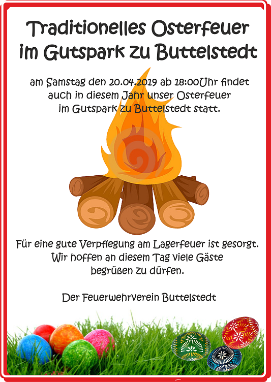 Osterfeuer_2019